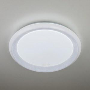 Фото 1 Накладной светильник a040559 в стиле модерн