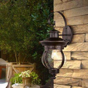 Фото 2 Светильник на штанге a040564 в стиле классический