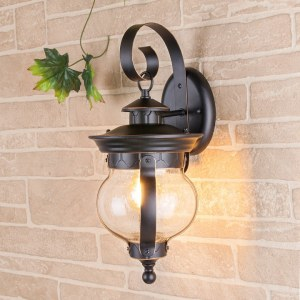 Фото 1 Светильник на штанге a040564 в стиле классический