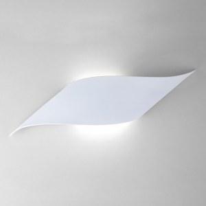 40130/1 LED / Светильник настенный светодиодный белый a040585