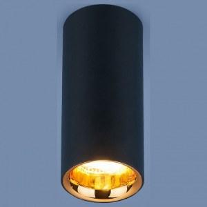 Фото 1 Накладной светильник a040668 в стиле техно