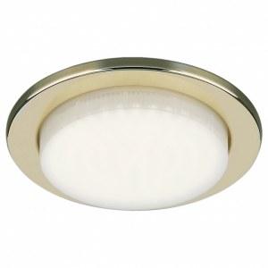 Фото 1 Встраиваемый светильник a040749 в стиле техно