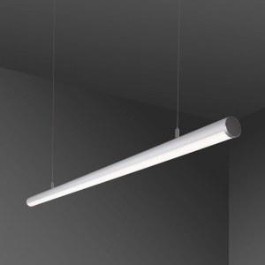 Фото 1 Подвесной светильник a040755 в стиле техно