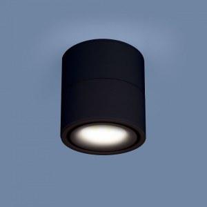 Фото 1 Накладной светильник a040962 в стиле техно
