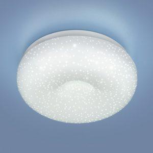Фото 2 Встраиваемый светильник a040966 в стиле модерн