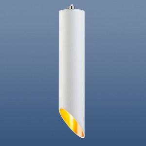 7011 MR16 / Светильник накладной WH/GD белый/золото a040983