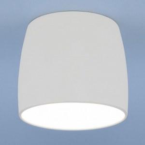 Фото 1 Встраиваемый светильник a040985 в стиле техно