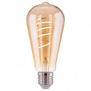 Фото 1 Лампа светодиодная a041014 в стиле