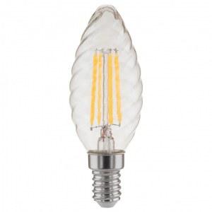 Фото 1 Лампа светодиодная a041018 в стиле