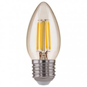 Фото 1 Лампа светодиодная a041019 в стиле