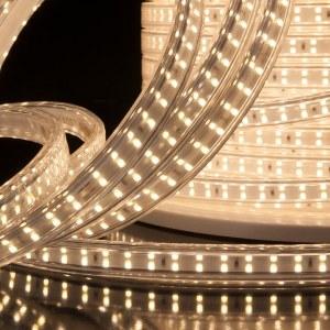 Фото 1 Лента светодиодная [50 м] a041110 в стиле