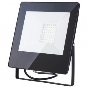 015 FL LED / Прожектор 50W 6500K IP65 a041254