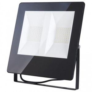 011 FL LED / Прожектор 100W 6500K IP65 a041255