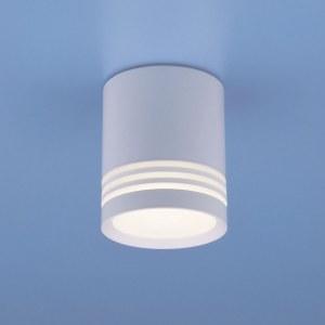 Фото 1 Накладной светильник a041262 в стиле техно