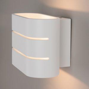 Фото 2 Накладной светильник a041315 в стиле техно