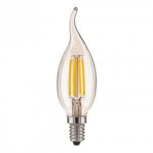 Фото 1 Лампа светодиодная a041388 в стиле