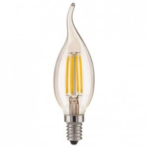 Фото 1 Лампа светодиодная a041389 в стиле