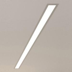 Фото 1 Встраиваемый светильник a041457 в стиле техно
