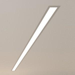 Фото 1 Встраиваемый светильник a041460 в стиле техно