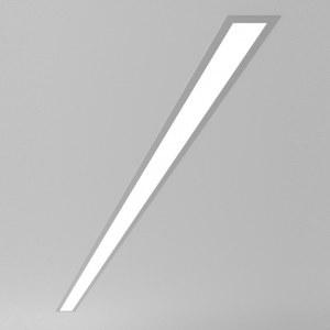 Фото 1 Встраиваемый светильник a041461 в стиле техно