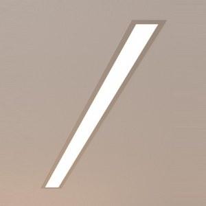 Фото 1 Встраиваемый светильник a041465 в стиле техно