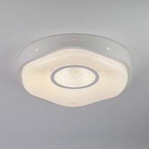 Фото 1 Накладной светильник a041565 в стиле модерн
