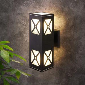 Фото 2 Светильник на штанге a041976 в стиле модерн