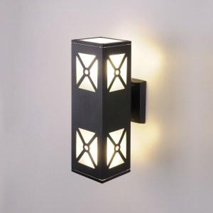 Фото 1 Светильник на штанге a041976 в стиле модерн