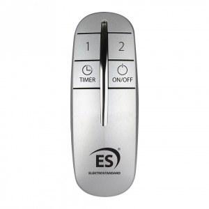 Y9 / Контроллер для осветительного оборудования Пульт управления a042747