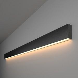 Фото 1 Накладной светильник a042933 в стиле техно