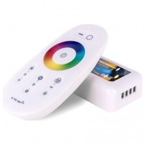 Фото 1 Контроллер цвета RGB a042958 в стиле