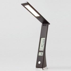 Фото 1 Настольная лампа офисная a043047 в стиле техно