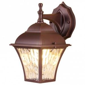 Фото 1 Светильник на штанге a043111 в стиле классический