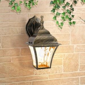 Фото 1 Светильник на штанге a043112 в стиле классический