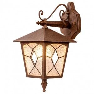 Фото 1 Светильник на штанге a043123 в стиле классический