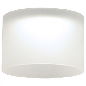 Фото 1 Встраиваемый светильник a043143 в стиле модерн