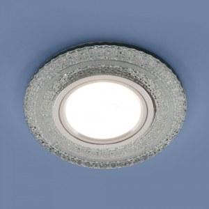 Фото 1 Встраиваемый светильник a043149 в стиле модерн