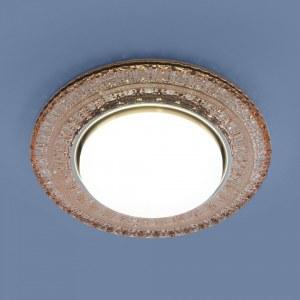 Фото 1 Встраиваемый светильник a043161 в стиле модерн