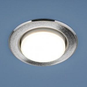 Фото 1 Встраиваемый светильник a043162 в стиле техно