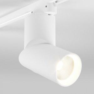 LTB33 / Светильник потолочный светодиодный Corner Белый 15W 4200K a043417