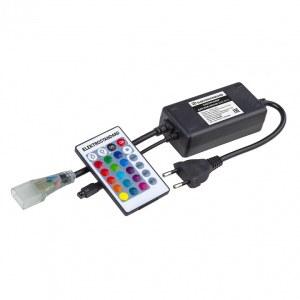 LSC 011 / Контроллер для осветительного оборудования Контроллер для неона LS001 220V 5050 RGB (LSC 011) a043627