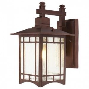 Фото 1 Светильник на штанге a043647 в стиле классический