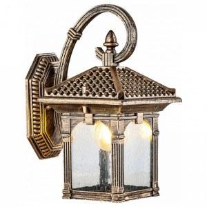 Фото 1 Светильник на штанге a043650 в стиле классический