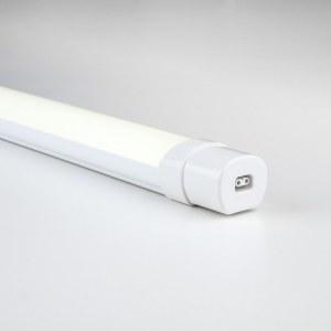LTB34 / Светильник стационарный светодиодный LTB34 LED Светильник 120см 36W Connect белый a043665