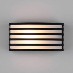 Фото 2 Накладной светильник a043950 в стиле модерн
