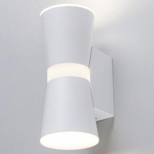 MRL LED 1003 / Светильник настенный светодиодный Viare белый a043954