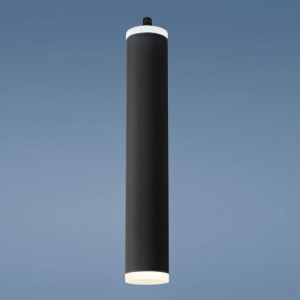 Фото 1 Подвесной светильник a043960 в стиле техно