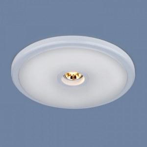 Фото 1 Встраиваемый светильник a043963 в стиле модерн