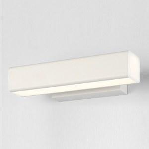 MRL LED 1007 / Светильник настенный светодиодный Kessi белый a043966
