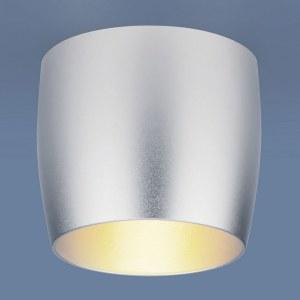Фото 1 Встраиваемый светильник a043976 в стиле модерн